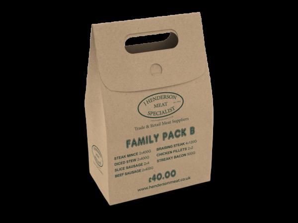 Family-Pack-B