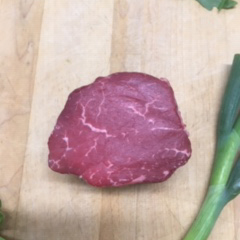 Larder-Trim-Fillet-Steak-8-oz-Steak-Cut-from-Prime-Scotch-Beef