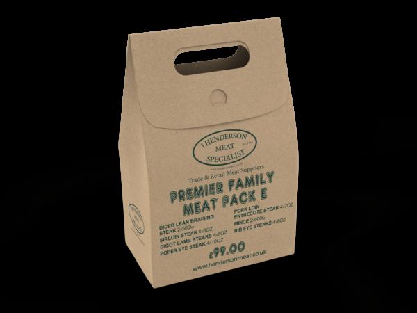 Premier-Family-Meat-Pack-E