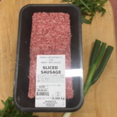 Slice-Lorne-Sausage